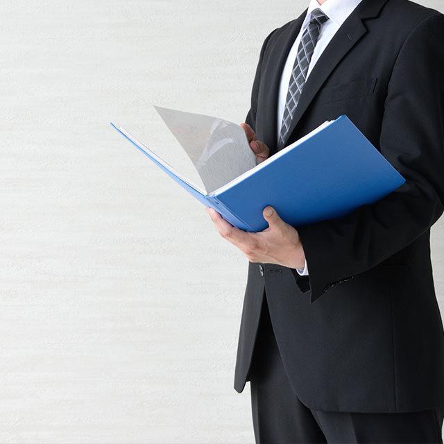 品質方針・ISO9001