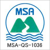 MSA-QS-1036