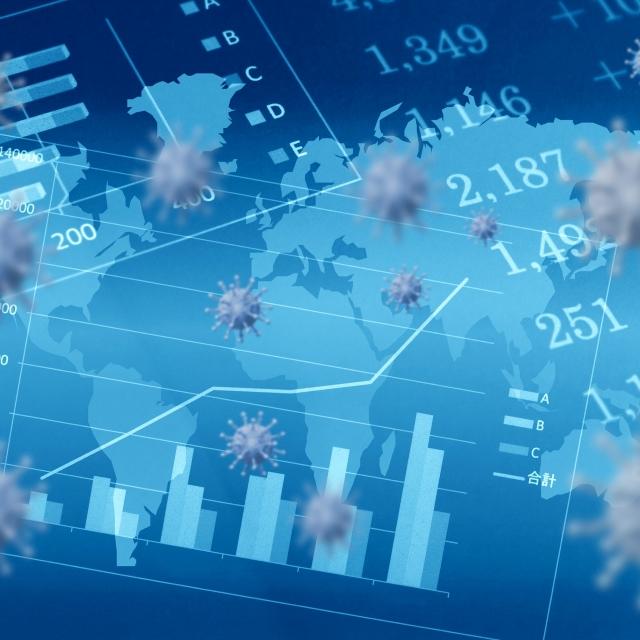 民間企業設備投資動向調査