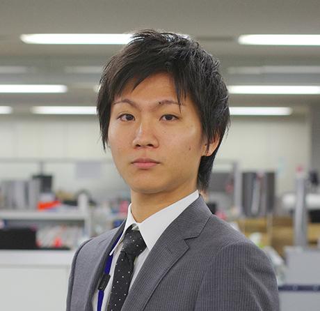 木村 俊介