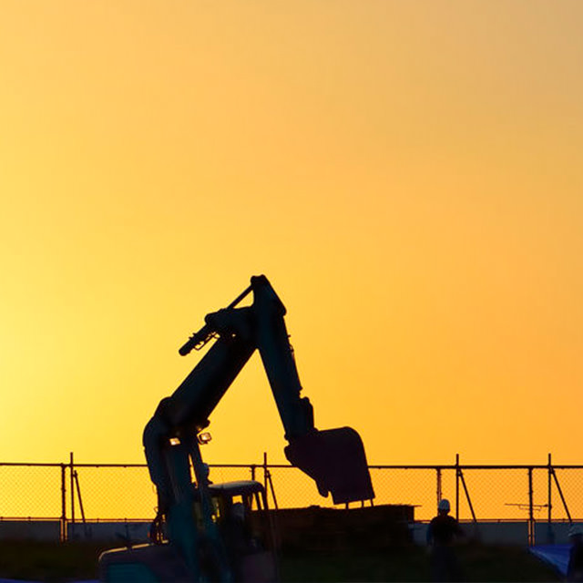 土木工事標準単価